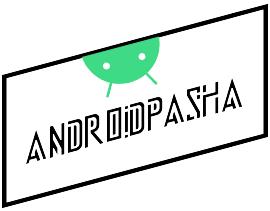 Androidpasha